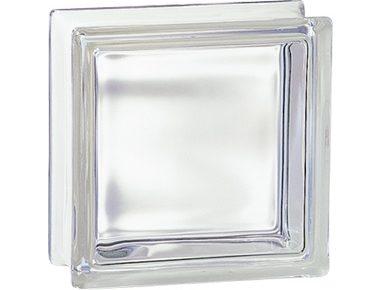 198Transparentpustakszklany1494341687