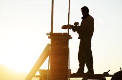 materiały budowlane, darmowe ogłoszenia, firmy budowlane, remont mieszkania, cennik budowlany, zlecenia budowlane, cennik usług budowlanych, firma budowlana, remont domu, przetargi budowlane, wykończenia wnętrz, usługi remontowo budowlane, cennik usług remontowych, usługi remontowe, ogłoszenia budowlane, remont, usługi budowlane, ogłoszenia darmowe, bezpłatne ogłoszenia,