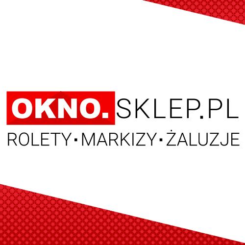 okno.sklep.pl