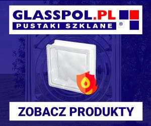 glasspol.pl-pustaki-szklane-luksfery-glassblocks