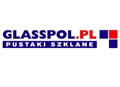 glasspolbaneryfb1547122747
