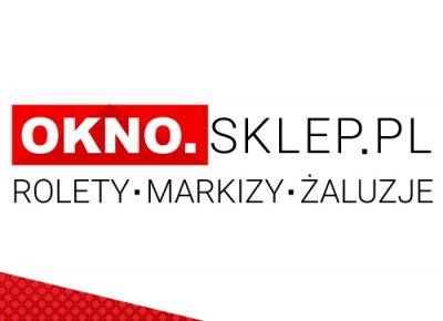 logo2oknosklepplfacebook1547112474