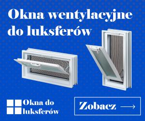 okienka.com-okna-do-luksferów-okna-wentylacyjne-do-pustaków-szklanych