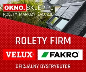 okno.sklep.pl-rolety-velux-fakro-produkty