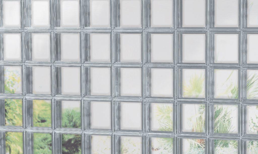 luksfery glasspol inspiracje łazienka 24